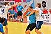 М20 EHF Championship FIN-EST 20.07.2018-8298 (41721388740).jpg