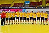 М20 EHF Championship LTU-ITA 28.07.2018-7017 (42975595434).jpg
