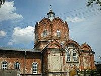 Николаевская церковь, Карачев.jpg