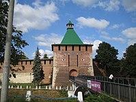 Никольская башня (03.09.05) - panoramio.jpg