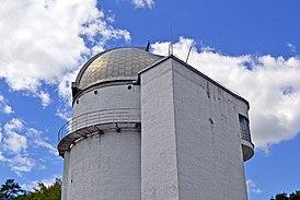 Обсерваторія в Голосієво.jpg