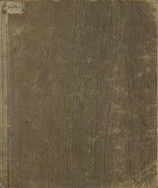 Общая сводка по местному бюджету Костр. губернии по 1925-1926 г..compressed.pdf