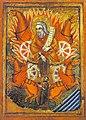 Огненное восхождение пророка Илии Болгария XVIII.jpeg
