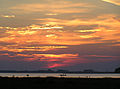 Озеро Світязь.JPG