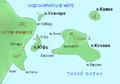 Острів Кохама.PNG
