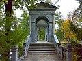 Палладиев (Мраморный) мост - panoramio.jpg