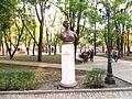 Пам'ятник О.К. Убийвовк.jpg