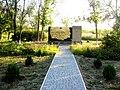 Пам'ятник радянським воїнам, с. Білоцерківка, Запорізька область.jpg