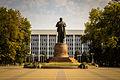 Памятник В. И. Ленину.jpg