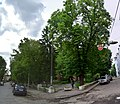 Парк XIX століття DSC 0093 stitch.jpg