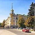 Первая на Кавказе женская гимназия, ул.Советская-1.jpg