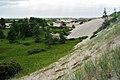 Песчаные дюны у устья Варзуги 2.jpg