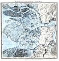 План наводнения С.-Петербурга 7 ноября 1824 года.jpg