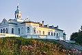 Покровский Тервенический женский монастырь, основное здание.jpg