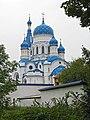 Покровский собор.Гатчина 09.jpg