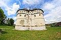 Покровська церква-фортеця (мур.).jpg