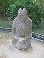 Половецькі кам'яні скульптури.JPG