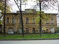 Попова 11.JPG
