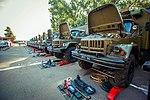 Проведення технічного огляду автомобільної техніки 09.14.10 (20113558341).jpg