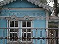Пуща-Водица, Юнкерова, 47 -12.JPG