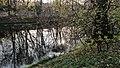 Река Серебрянка 9.jpg