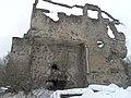 Руины бумажной фабрики c севера.jpg