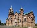 Свято-Михайлівський храм 0313.jpg