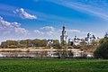 Свято-Юрьев мужской монастырь (26737646611).jpg