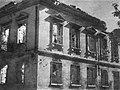 Севастополь. Разрушенный дом, в котором жил вице-адмирал Корнилов.jpg