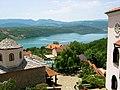 Село Рајчица Манастр Св Ѓорѓија.jpg