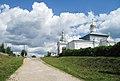 Сима, Церковь Димитрия Солунского 01.JPG