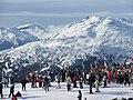 Скијање на Вислеру (2).JPG