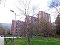 Скопје, Р. Македонија , Skopje, R. of Macedonia 01.04.2013 - panoramio (7).jpg