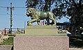 Скульптура льва в Санкт-Петербурге 2H1A5356WI.jpg