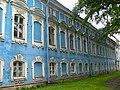 Смольный монастырь со стороны старого сада01.jpg
