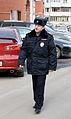 Сотрудник полиции МВД России.jpg