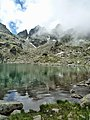 Страшното езеро и Купените-Малък,Среден и Голям - panoramio.jpg