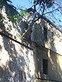 Сходи та підпірні стіни м. Одеса 1.jpg