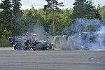 Торжественная церемония открытия международного конкурса «Дорожный патруль» (г. Ногинск) (20).jpg