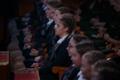 Торжественная церемония празднования юбилея пансиона Минобороны РФ 40.png