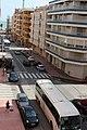Торревьеха. Улица Пурисима (Avenida la Purisima) - panoramio.jpg