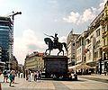 Трг Бана Јелачића у Загребу.jpg