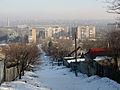 Ул. Коммунистическая.JPG