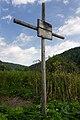 Урочище Усть-Серебряная 0162 0116.jpg