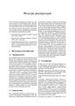 Фільтри респіраторів.pdf