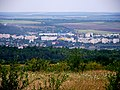 Центральная часть города Сорока. Вид с объездной дороги. - panoramio.jpg