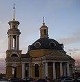 Церква Різдва Христового.JPG