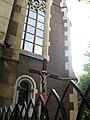 Церква св. Ольги і Єлизавети 117.jpg