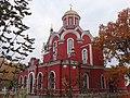 Церковь Благовещения в Петровском парке 2.JPG