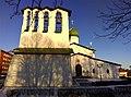 Церковь Богоявления с Запсковья 2.jpg